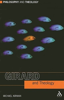 Girard and Theology
