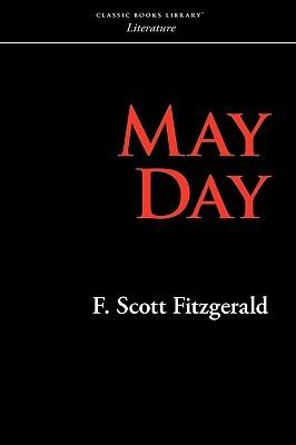 """Képtalálat a következőre: """"may day f scott fitzgerald"""""""