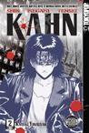 Shin Megami Tensei (KAHN) Volume 2 (Shin Megami Tensel Kahn) (v. 2)