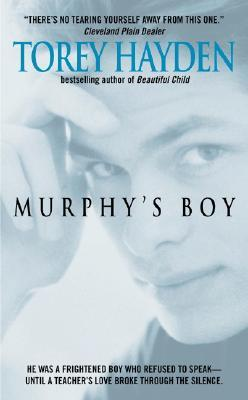 Murphy's Boy by Torey L. Hayden