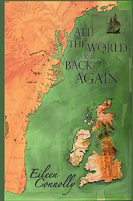All the World and Back Again