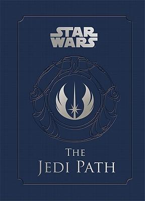 The Jedi Path by Daniel  Wallace