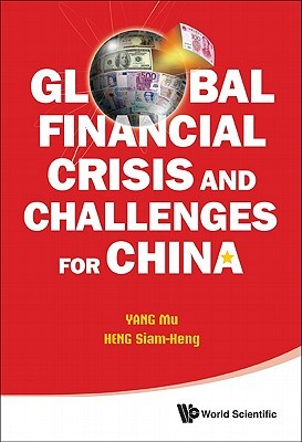 global-financial-crisis-and-challenges-for-china
