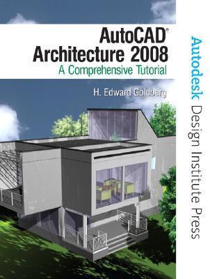 AutoCAD Architecture: A Comprehensive Tutorial