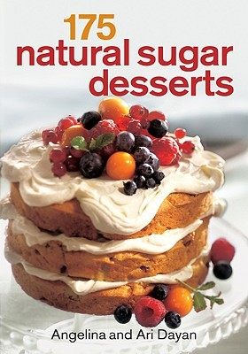 Libros descargables gratuitos para tabletas Android 175 Natural Sugar Desserts