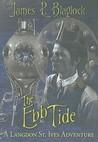 The Ebb Tide (Narbondo, #4)
