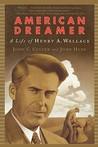 American Dreamer by John C. Culver