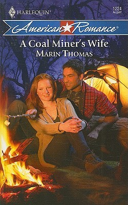 A Coal Miners Wife(Hearts of Appalachia 3)