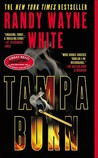 Tampa Burn (Doc Ford Mystery, #11)