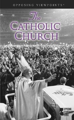 The Catholic Church by Mary E. Williams