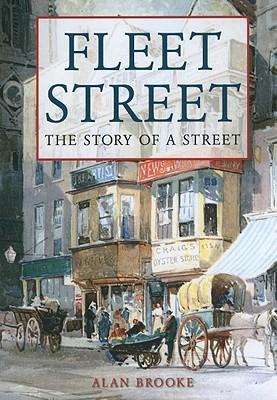 fleet-street-the-story-of-a-street