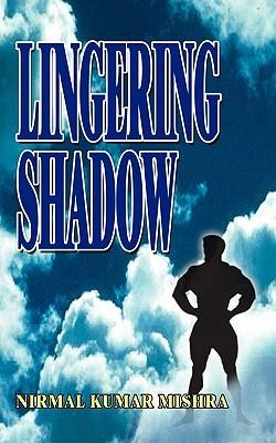 lingering-shadow
