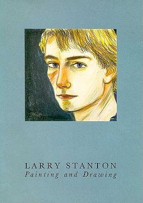 larry-stanton-painting-and-drawing