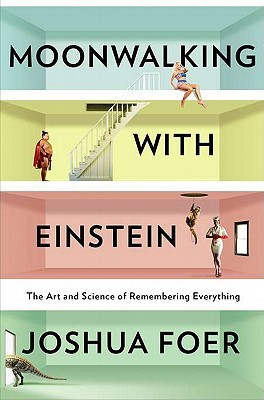 https://www.goodreads.com/book/show/6346975-moonwalking-with-einstein