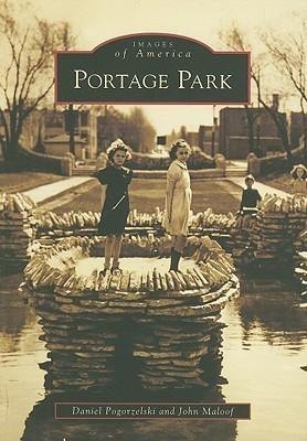 Portage Park (Images of America: Illinois)