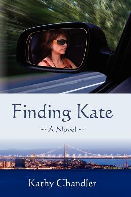 Finding Kate by Kathy Chandler