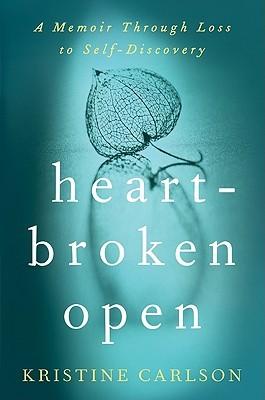 heartbroken-open-a-memoir-through-loss-to-self-discovery