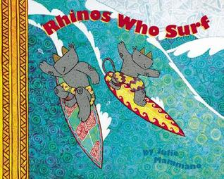 rhinos-who-surf
