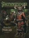 Pathfinder Adventure Path #31 by Tim Hitchcock
