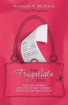 The Frugalista Files by Natalie McNeal