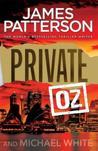 Download Private: Oz (Private #7)