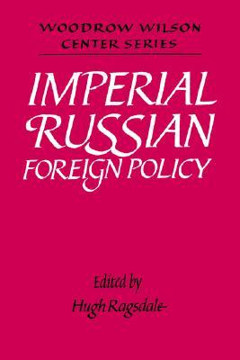 russian foreign policy paper European policy centre russian foreign policy with special reference to its western neighbours epc issue paper no 37 13 july 2005 by fraser cameron and jarek m.