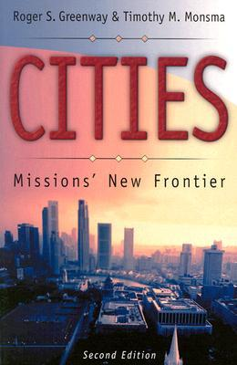 cities-missions-new-frontier
