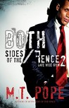 Both Sides of the Fence 2