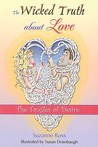 The Wicked Truth about Love: The Tangles of Desire