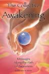 The Collective Awakening