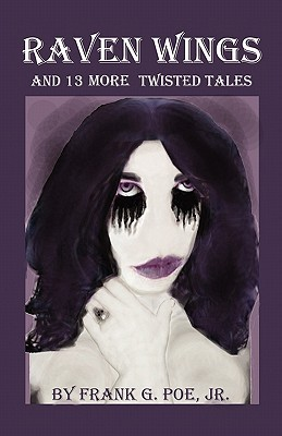 raven-wings-and-13-more-twisted-tales