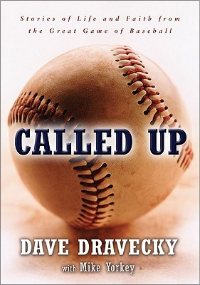 Descargue el ebook de google Called Up: Stories of Life and Faith from the Great Game of Baseball