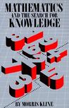 Mathematics and the Search for Knowledge
