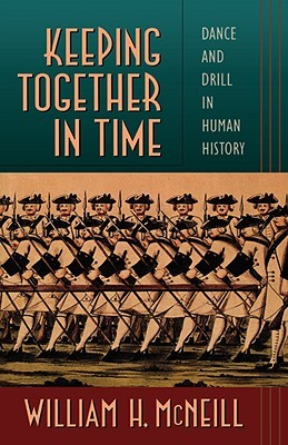 Keeping together in time by william hardy mcneill 935758 fandeluxe Choice Image
