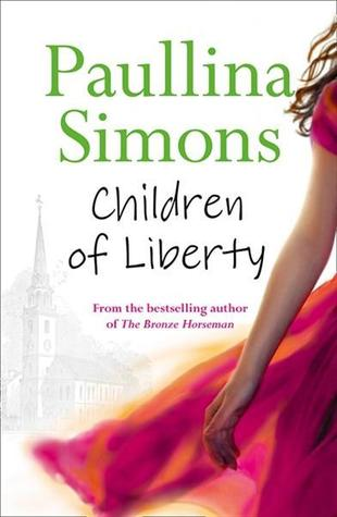 Children of Liberty (The Bronze Horseman, #0)