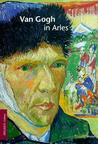 Van Gogh in Aries (Pegasus Library)