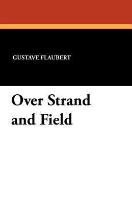 Over Strand and Field