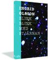 Blink blink med stjärnan
