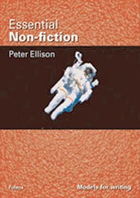 Essential Non Fiction: Student Book