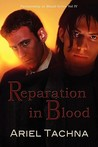 Reparation in Blood (Partnership in Blood, #4)