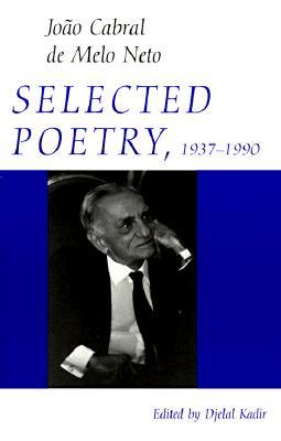 selected-poetry-1937-1990