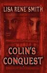 Colin's Conquest