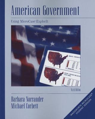 American Government: Using Micro Case Explor It