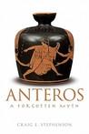 Anteros: A Forgotten Myth