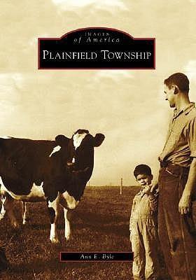 Plainfield Township