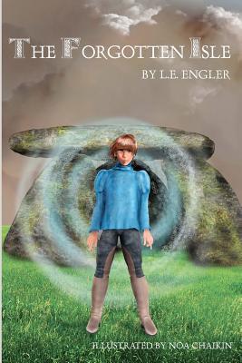 the-forgotten-isle