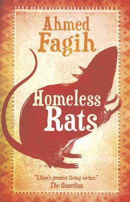 Homeless Rats