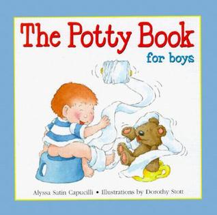 the-potty-book-for-boys