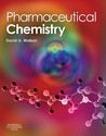 Pharmaceutical and Medicinal Chemistry
