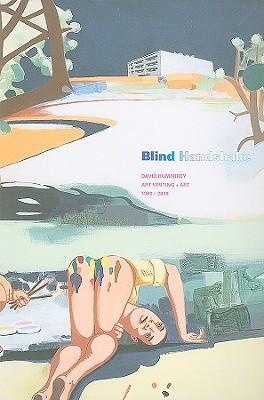 Blind Handshake